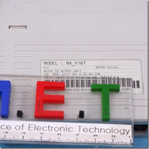 PLC0430_003_NX_Y16TNX-Y16T_SAMSUNG_NX700PLCTROUTUNIT_USED (5)