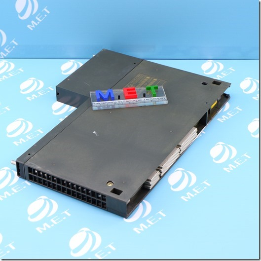 PLC1507_30