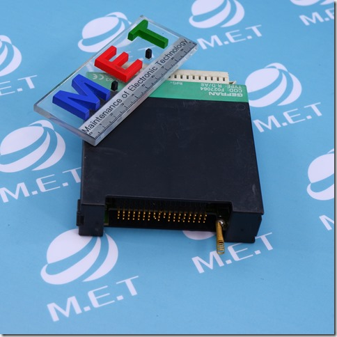 PLC1529_001_R-DA8_GEFRAN_CODEF027064MODULE_USED (3)