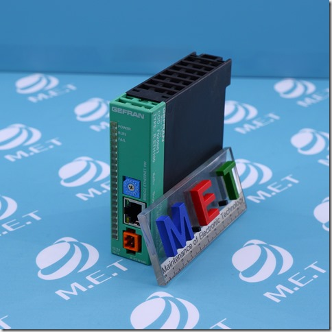 PLC1531_001_R-ETH100_GEFRAN_CODEF026081MODULE_USED (1)