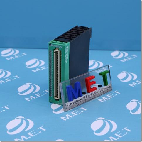 PLC1532_001_R-E16_GEFRAN_CODEF026082MODULE_FORPARTS (1)