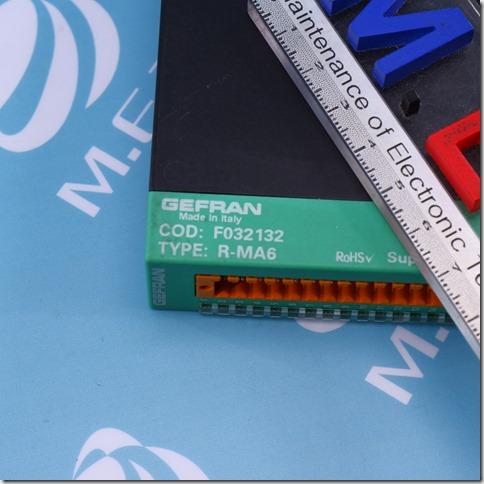 PLC1534_001_R-MA6_GEFRAN_CODEF032132MODULE_FORPARTS (4)