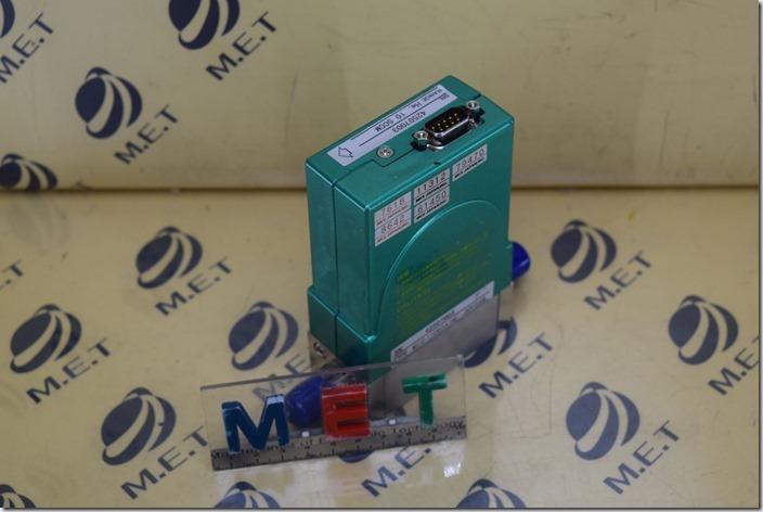 MKS M310-11C4V1A(HE)-JSPF305B (1)