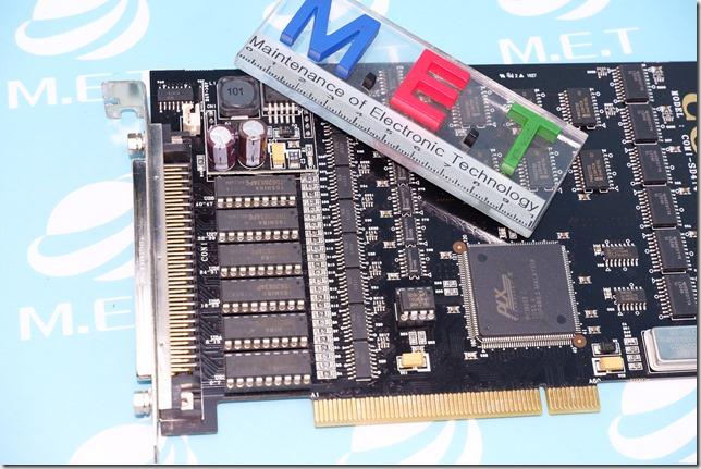 PCB2023_001_COMI-SD414V400_COMIZOA_48chDigitalInput48chDigitalOutputBoard_USED (3)