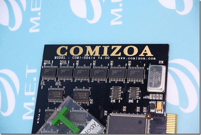 PCB2023_001_COMI-SD414V400_COMIZOA_48chDigitalInput48chDigitalOutputBoard_USED (4)