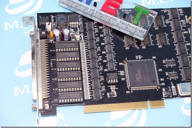 PCB2024_001_COMI-SD414V500_COMIZOA_48chDigitalInput48chDigitalOutputBoard_USED (3)
