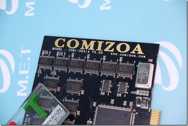 PCB2024_001_COMI-SD414V500_COMIZOA_48chDigitalInput48chDigitalOutputBoard_USED (4)