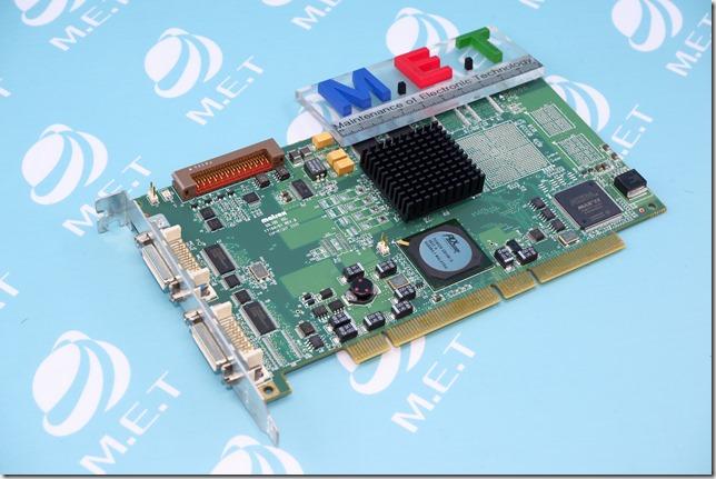 PCB2030_001_63039621149Y7184-01_MATROX_SOL6MCLSOLIOSXCL_USED (1)