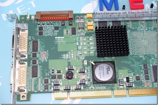 PCB2030_001_63039621149Y7184-01_MATROX_SOL6MCLSOLIOSXCL_USED (3)