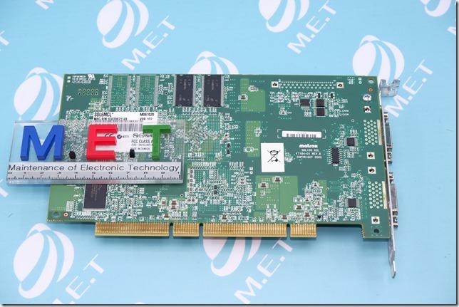 PCB2030_001_63039621149Y7184-01_MATROX_SOL6MCLSOLIOSXCL_USED (6)