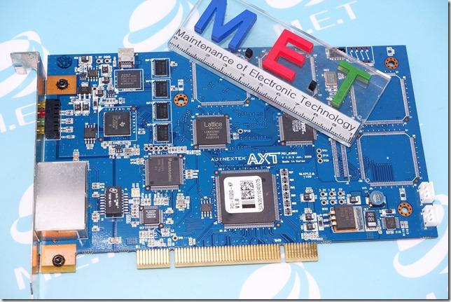 PCB2033_002_PCI-R32IO-KPV10_AJINEXTEK_AXT_USED (3)