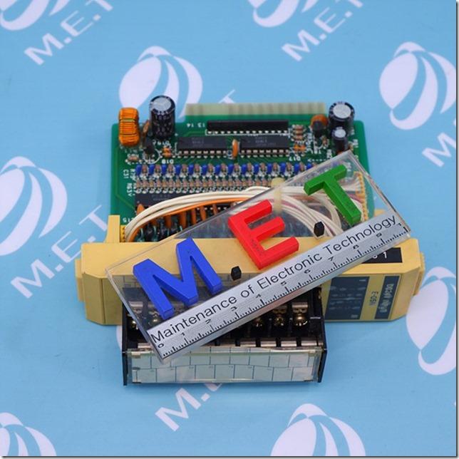 PLC-13-223 (3)