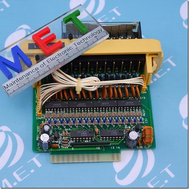 PLC-13-223 (4)