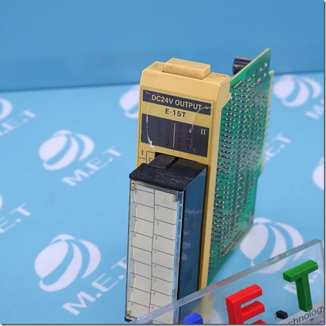 PLC-13-356 (3)