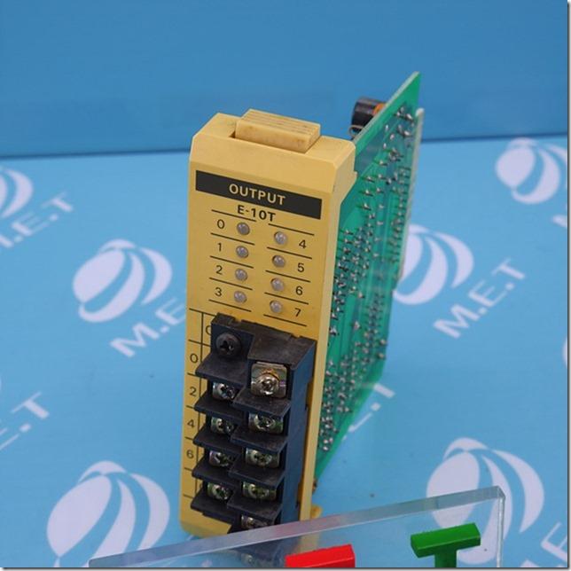 PLC1545 (3)