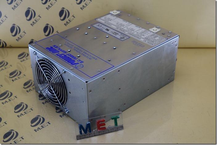 POWER-ONE SPM5D8D8A6M4K (1)
