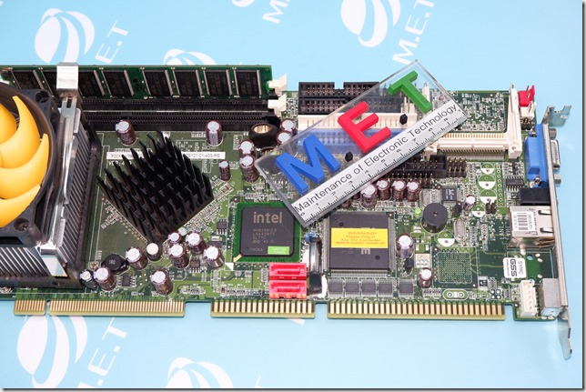SBC-11-228_004_ROCKY-4786EV-RS-R40_IEI_Full-SizeSBCLANVGA_USED (5)
