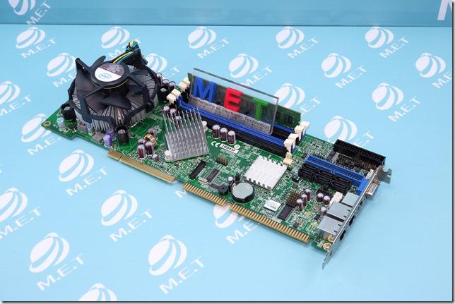 SBC0102_002_IB945F_IBT_Intel®Q45forLGA775Full-SizeSBCPCMIG_USED (1)