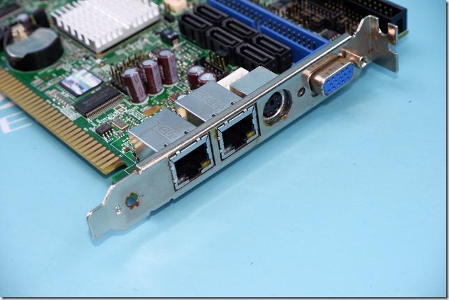 SBC0102_002_IB945F_IBT_Intel®Q45forLGA775Full-SizeSBCPCMIG_USED (4)