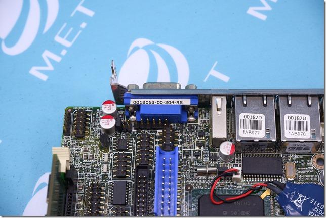 SBC0264_001_PCISA-6770011B053-00-304-RS_IEI_HALFSIZESBCDUALLAN_USED (7)