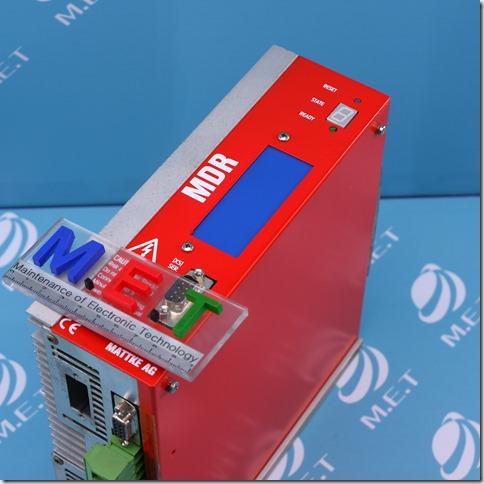 SD01543_001_ISR3105MDR23005-10V2_MATTKEAG_MDRSERVODRIVER_USED (2)