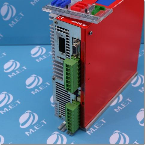 SD01543_001_ISR3105MDR23005-10V2_MATTKEAG_MDRSERVODRIVER_USED (3)