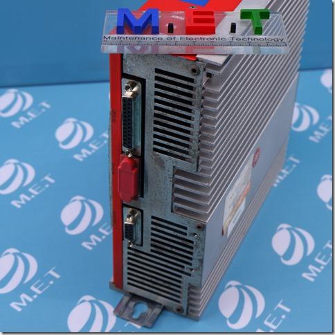SD01543_001_ISR3105MDR23005-10V2_MATTKEAG_MDRSERVODRIVER_USED (5)