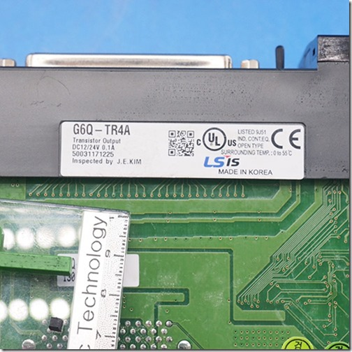 PLC-11-785_122