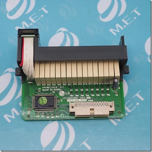PLC-11-789_124