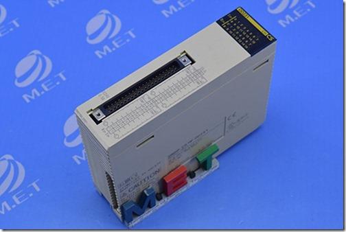 PLC0034_004085