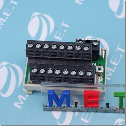 PLC1614(2)