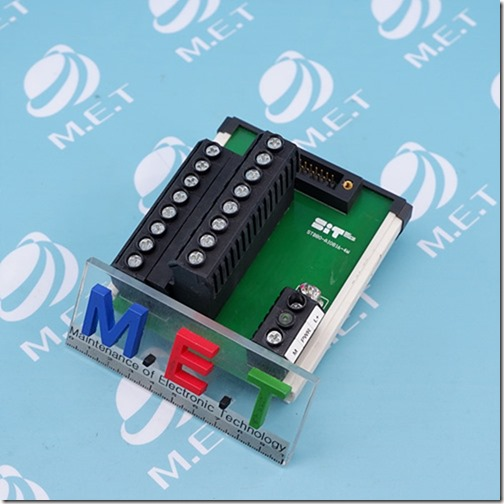 PLC1615(1)