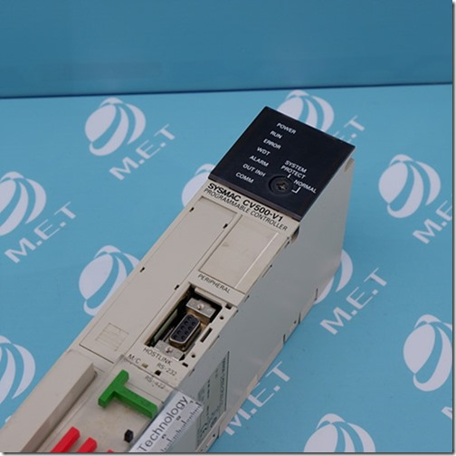 PLC1617(2)