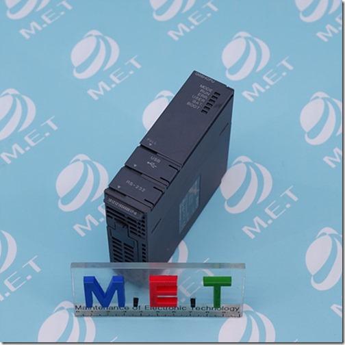 PLC-11-726(1)