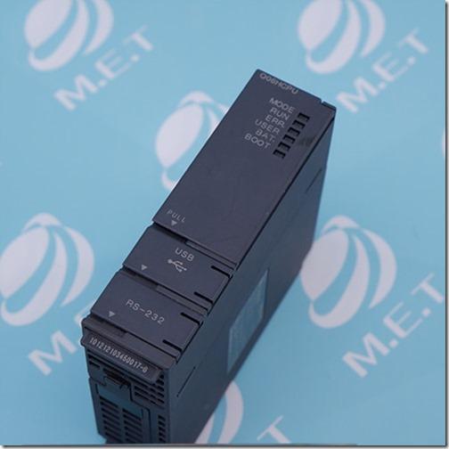 PLC-11-726(3)