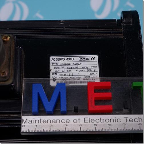 SM01459 (4)