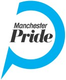 Manchester-Pride-Logo-Blue