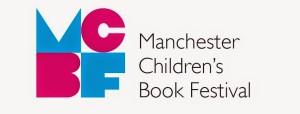 MetMUnch_manchester childrens book festival