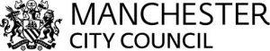 MetMUnch_manchester council