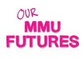 logo-pink-01-2