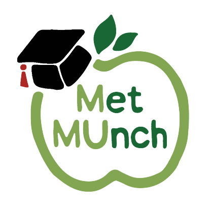MetMUnch