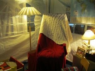 metns-christmas-fair-2012-006-800x600