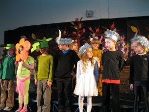 metns-school-show-april-2013-001