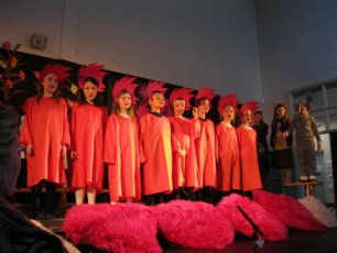 metns-school-show-april-2013-049