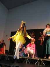 metns-school-show-april-2013-082
