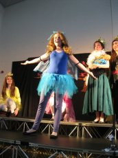 metns-school-show-april-2013-083