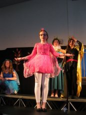 metns-school-show-april-2013-084