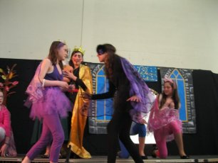 metns-school-show-april-2013-088