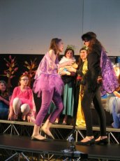 metns-school-show-april-2013-090