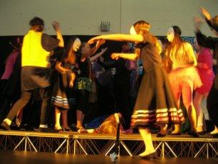 metns-school-show-april-2013-098